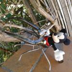 Les nouvelles aventures de Mickey